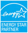 Energy Scan Partner